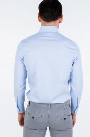 Marškiniai 00009273-2