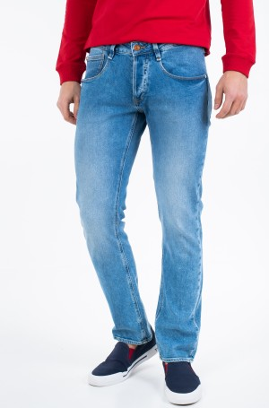 Jeans M02AS3 D3Y93-1
