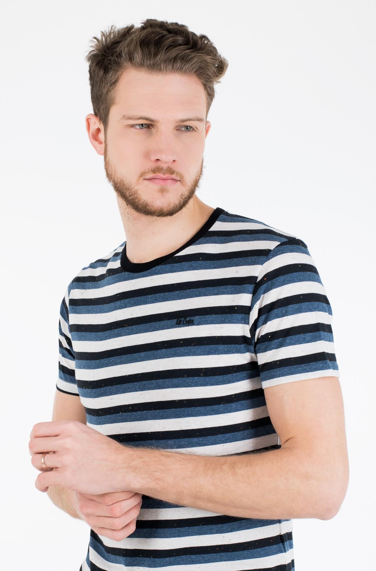Marškinėliai AROA_4554-full-1
