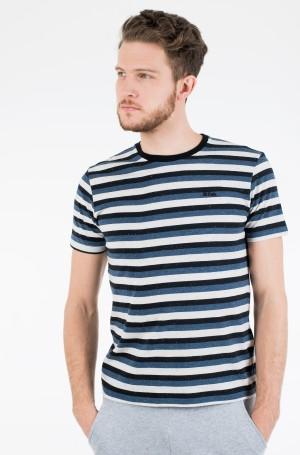 Marškinėliai AROA_4554-2