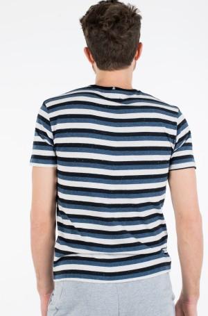 Marškinėliai AROA_4554-3