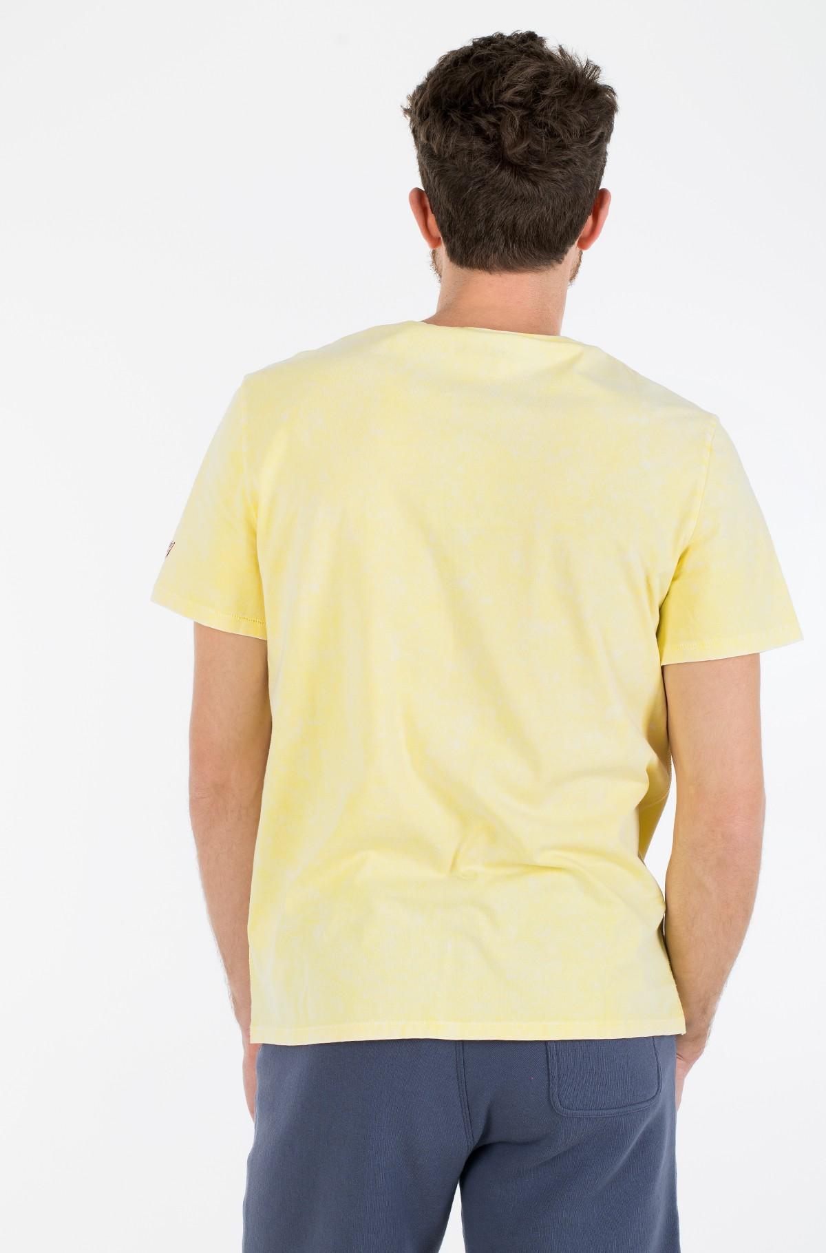 T-shirt M0GI10 I3Z00-full-2