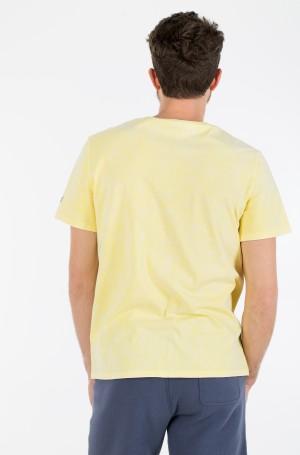 T-shirt M0GI10 I3Z00-2