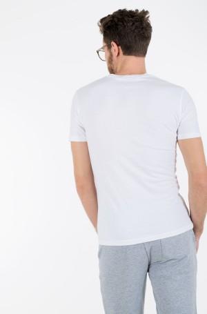 Marškinėliai RAURY/PM506480-2