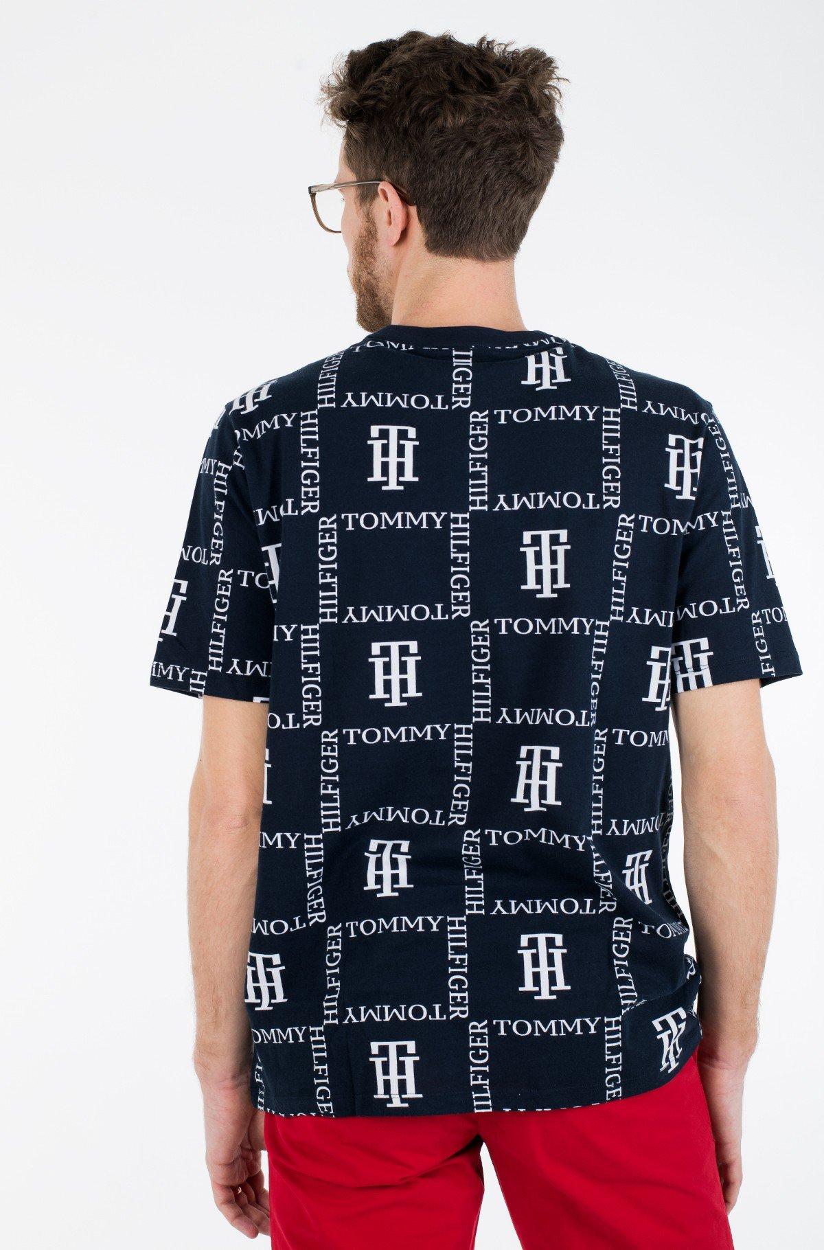 Shirt UM0UM01747-full-2