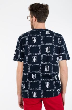 Shirt UM0UM01747-2