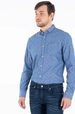 Marškiniai 1016808-1