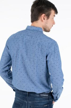 Marškiniai 1016808-2