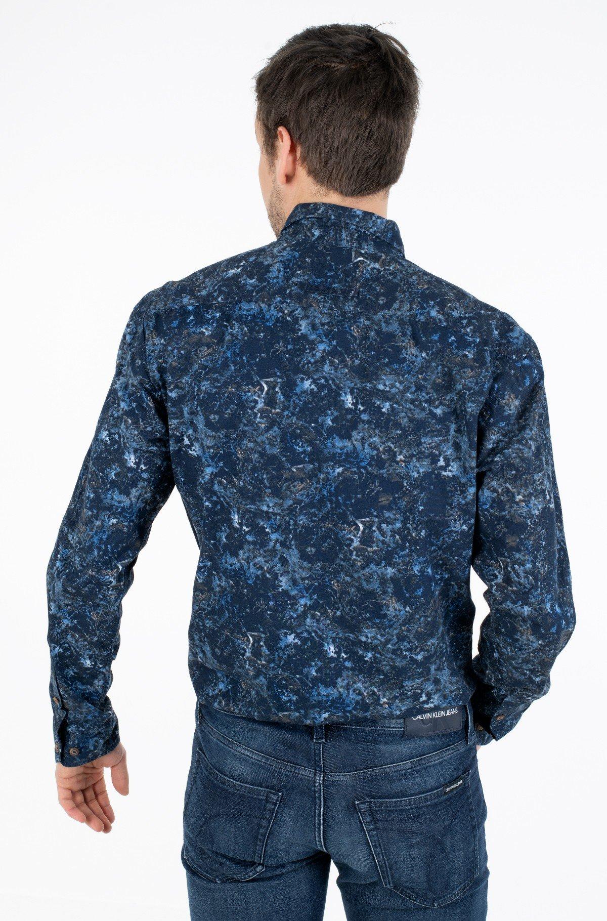 Marškiniai 409104/3S25-full-2