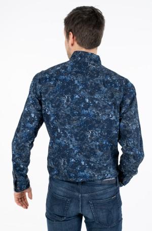 Marškiniai 409104/3S25-2