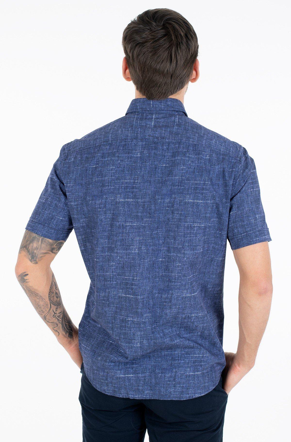 Marškiniai su trumpomis rankovėmis 53889-27159-full-2