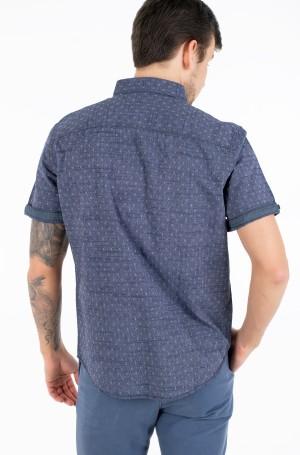Marškiniai su trumpomis rankovėmis 1018371-2