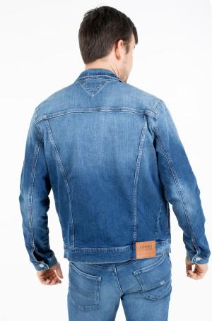 Denim jacket REGULAR TRUCKER JACKET DVMD-2