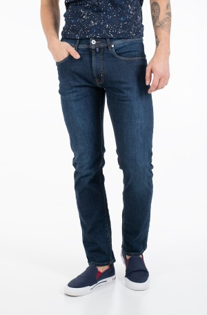 Jeans 30915-1