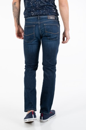 Jeans 30915-2