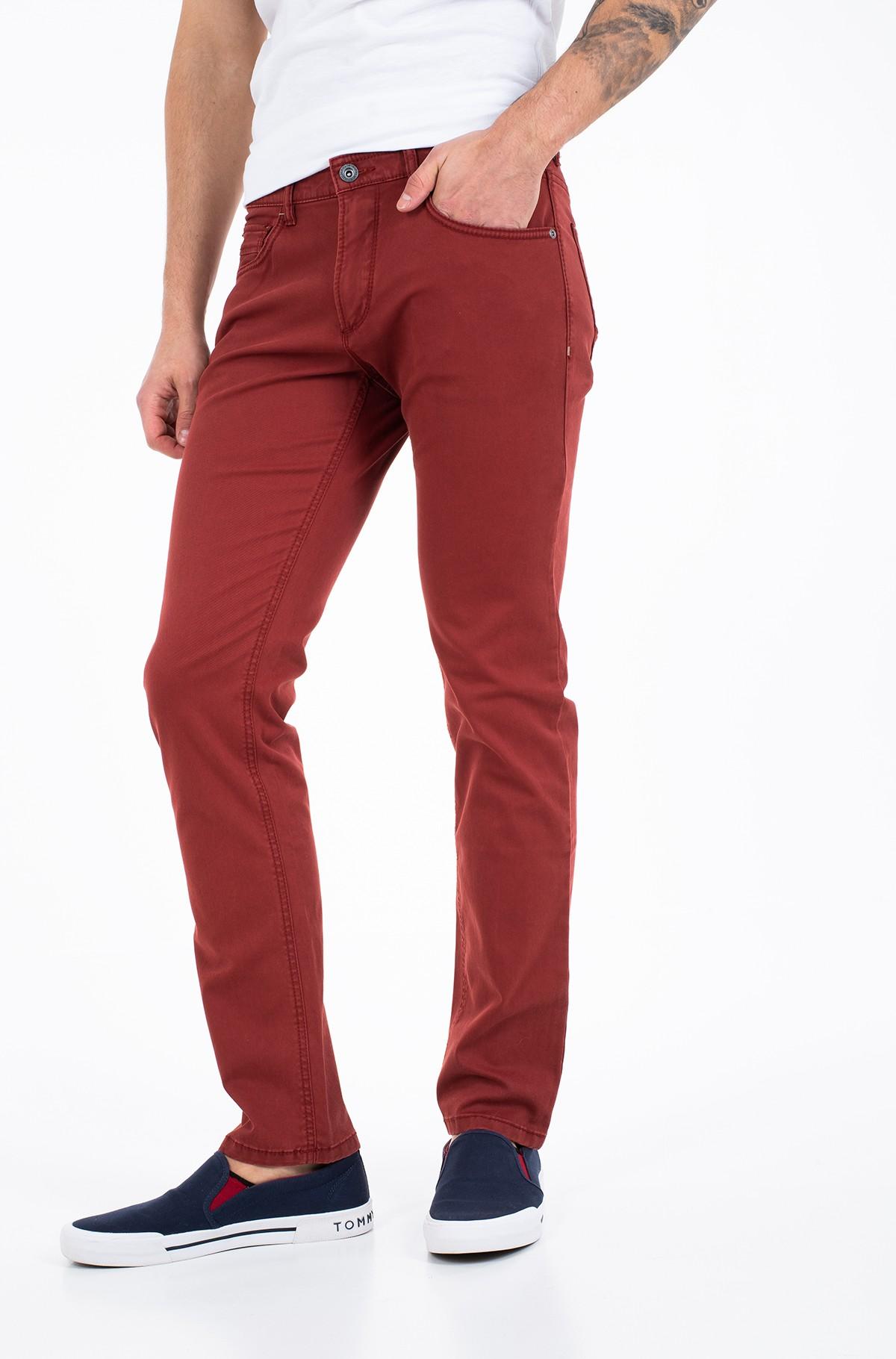 Jeans 488975/3+36-full-1
