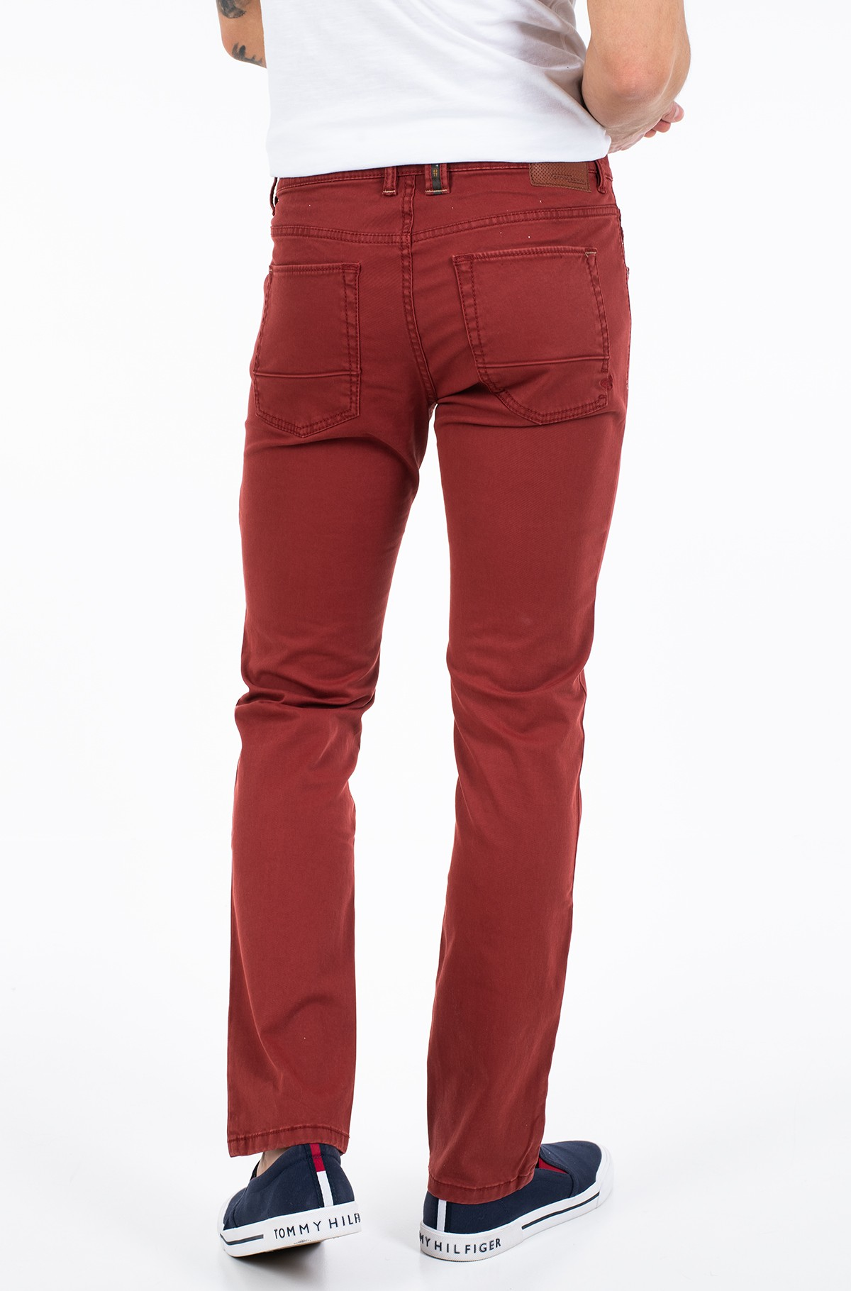 Jeans 488975/3+36-full-2