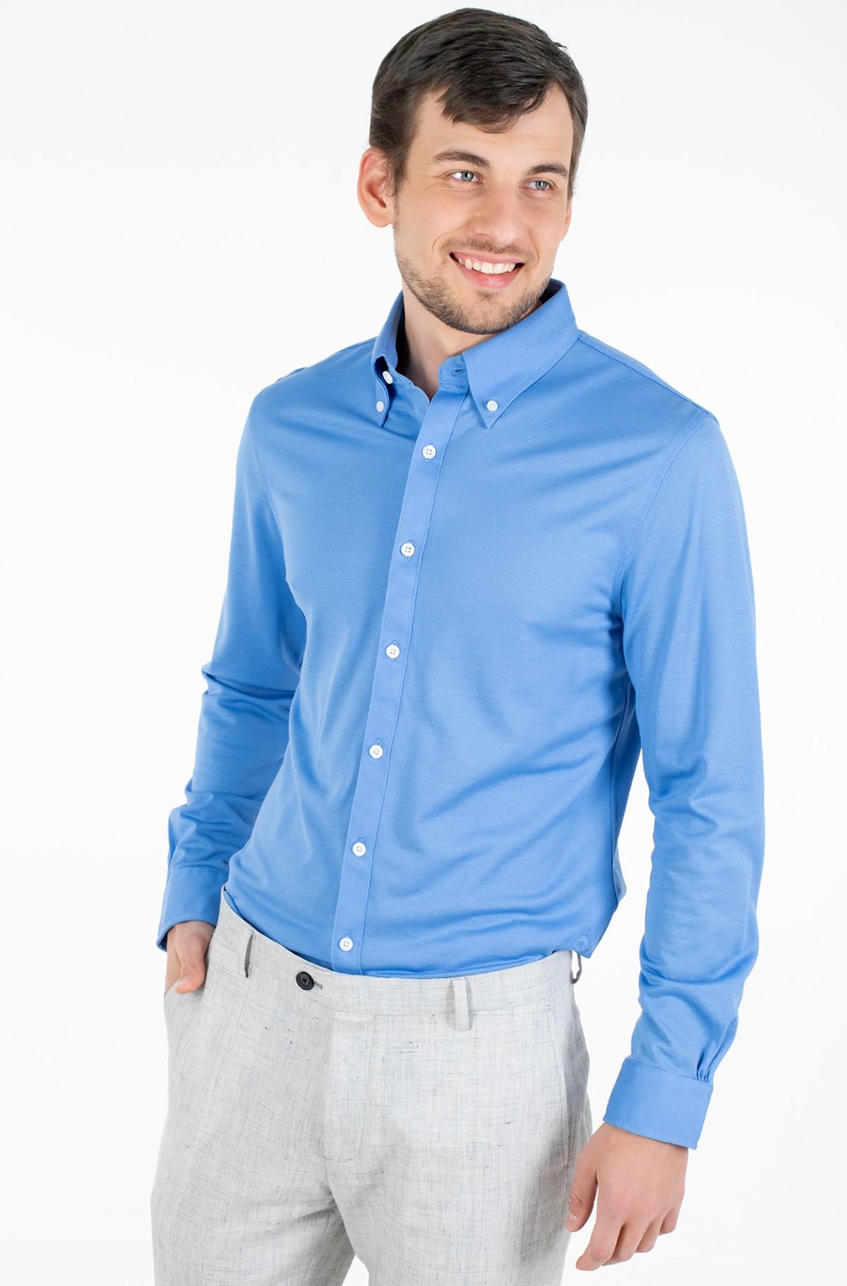 Marškiniai 00136114-full-1