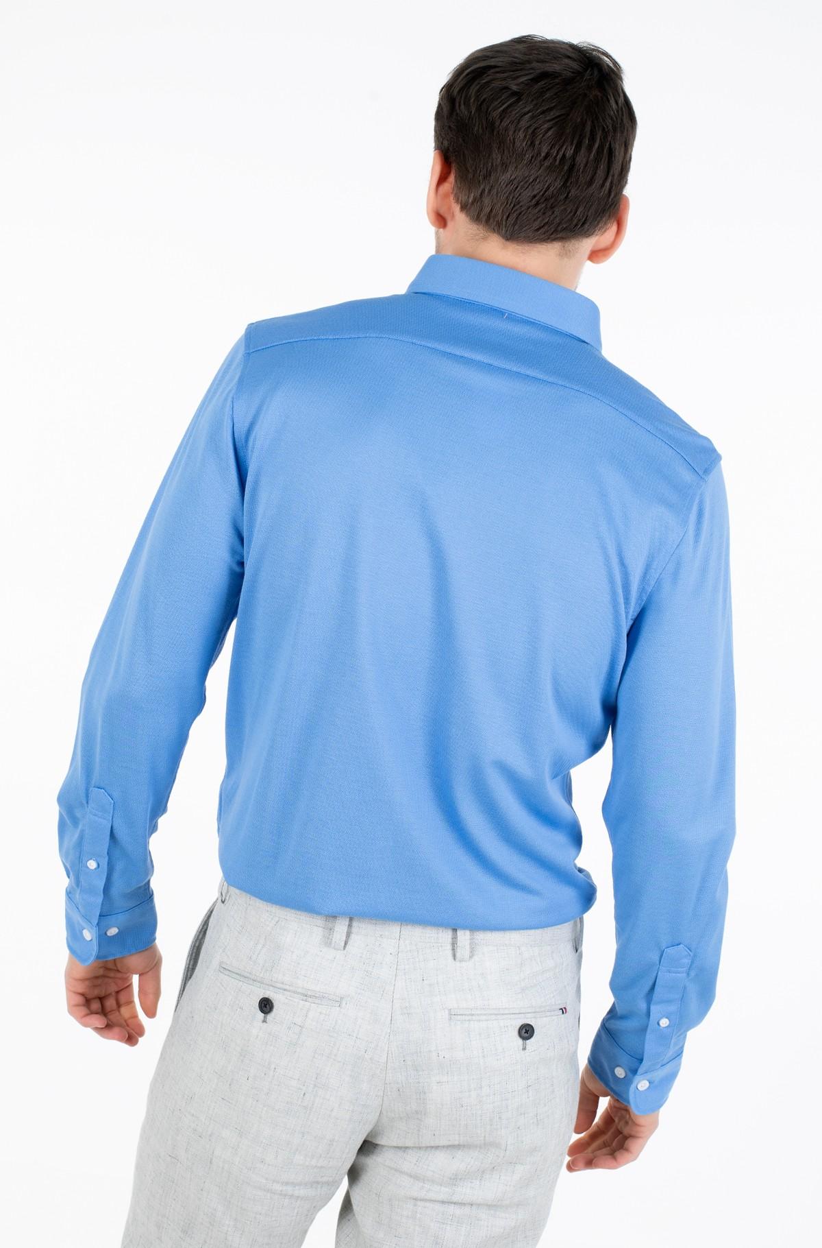 Marškiniai 00136114-full-2
