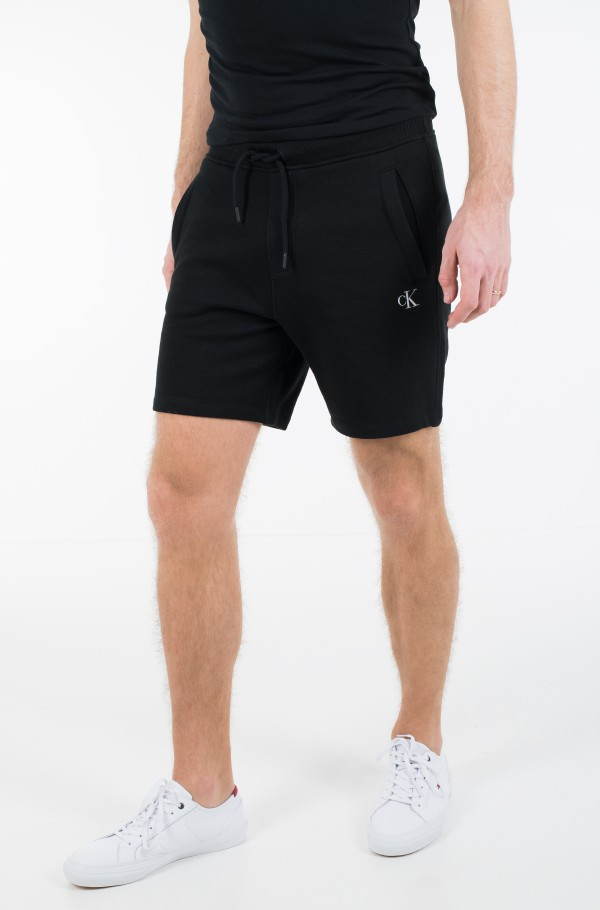 CK ESSENTIAL HWK SHORT