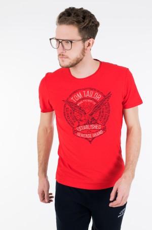 Marškinėliai 1018792-1