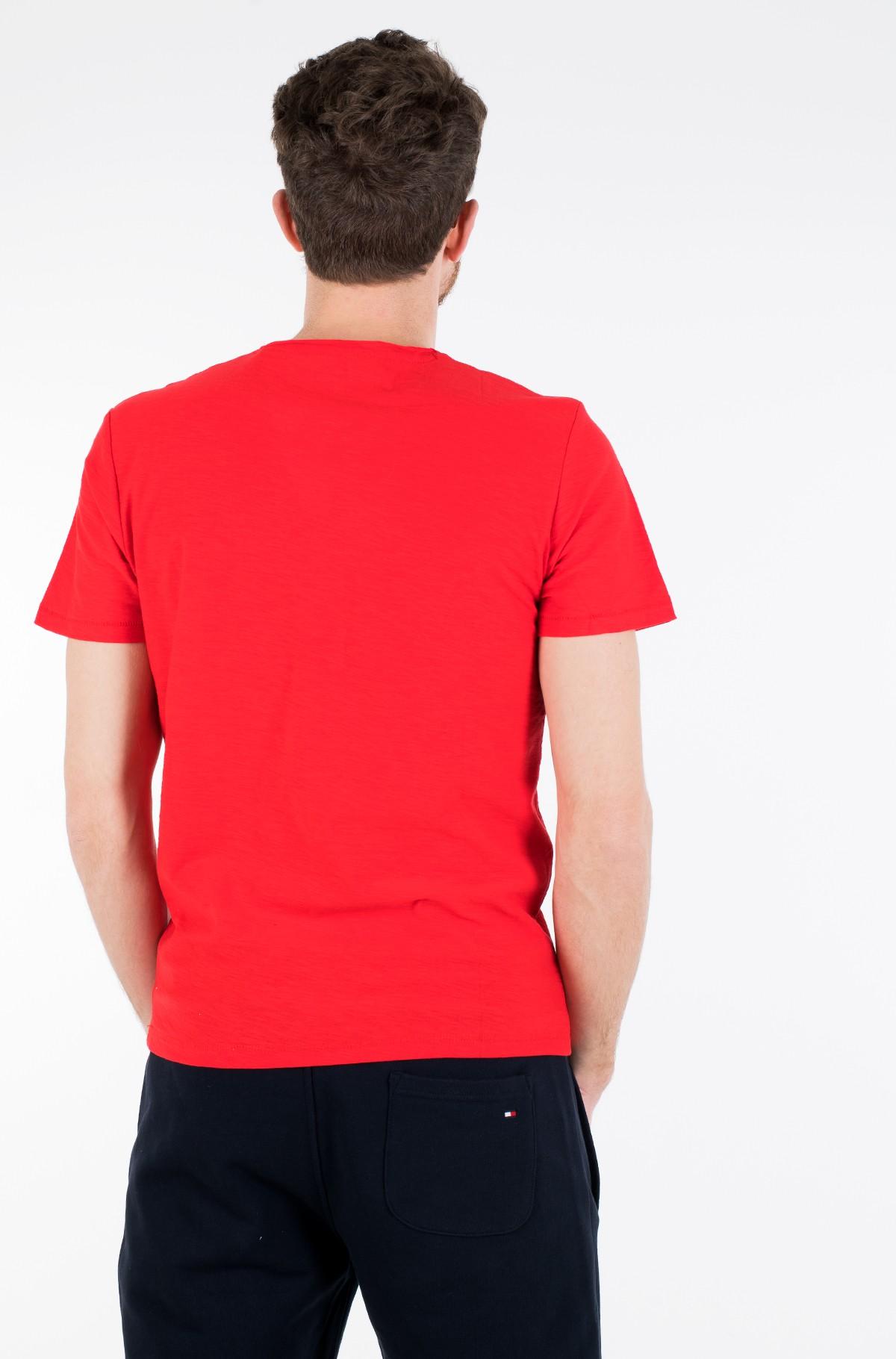 Marškinėliai 1018792-full-2