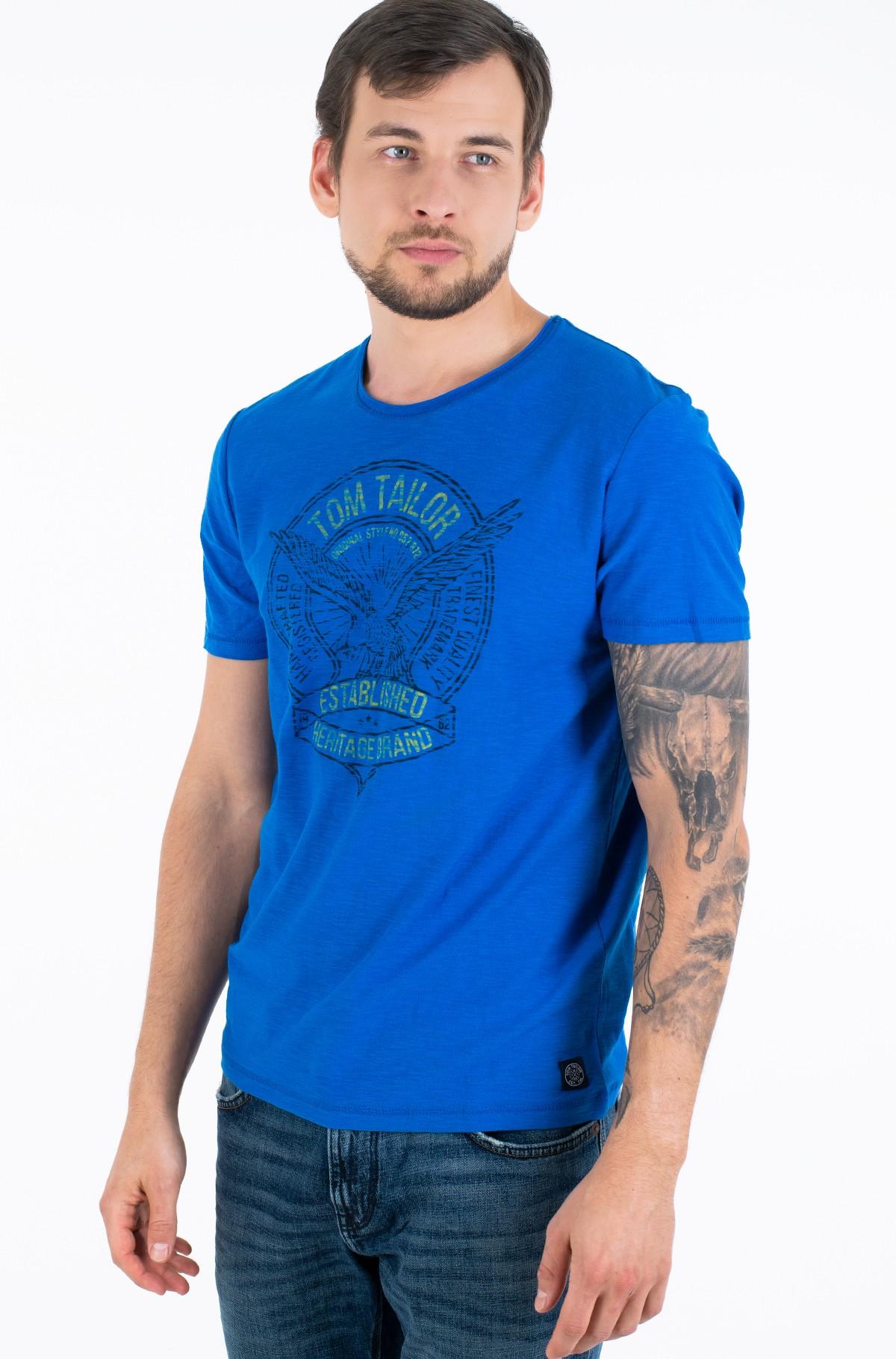 Marškinėliai 1018792-full-1