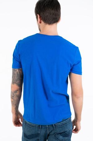 Marškinėliai 1018792-2
