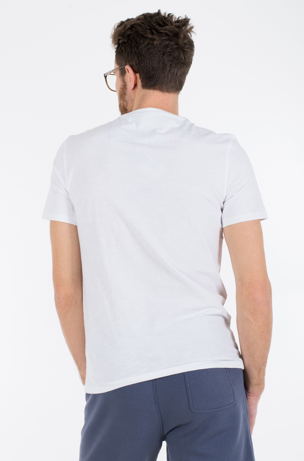 Marškinėliai M0GI68 K6XN0-full-3