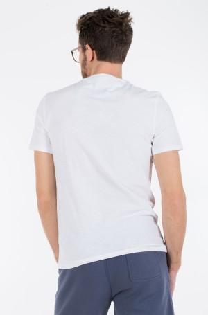 Marškinėliai M0GI68 K6XN0-3