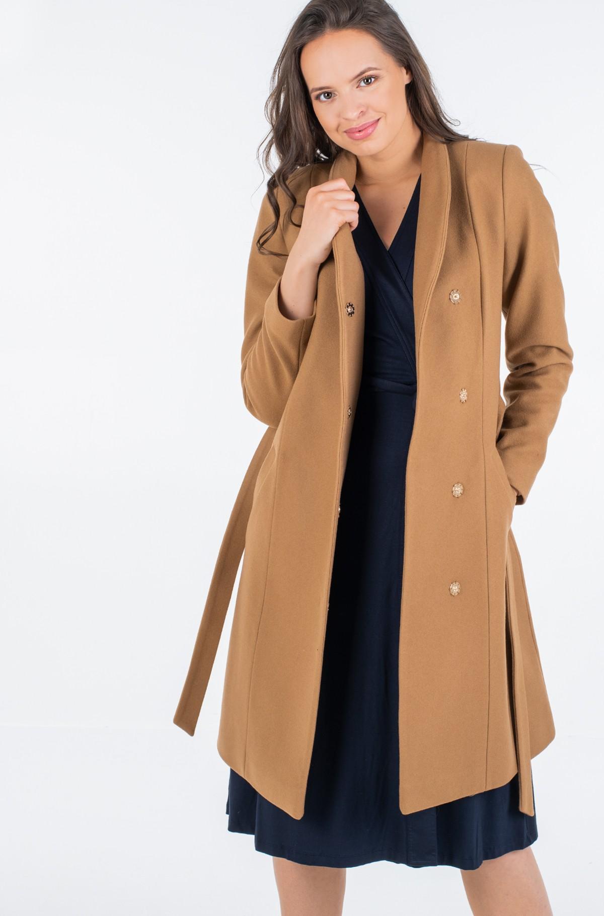 Coat Josefiine-full-2