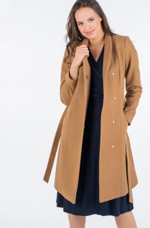 Coat Josefiine-2