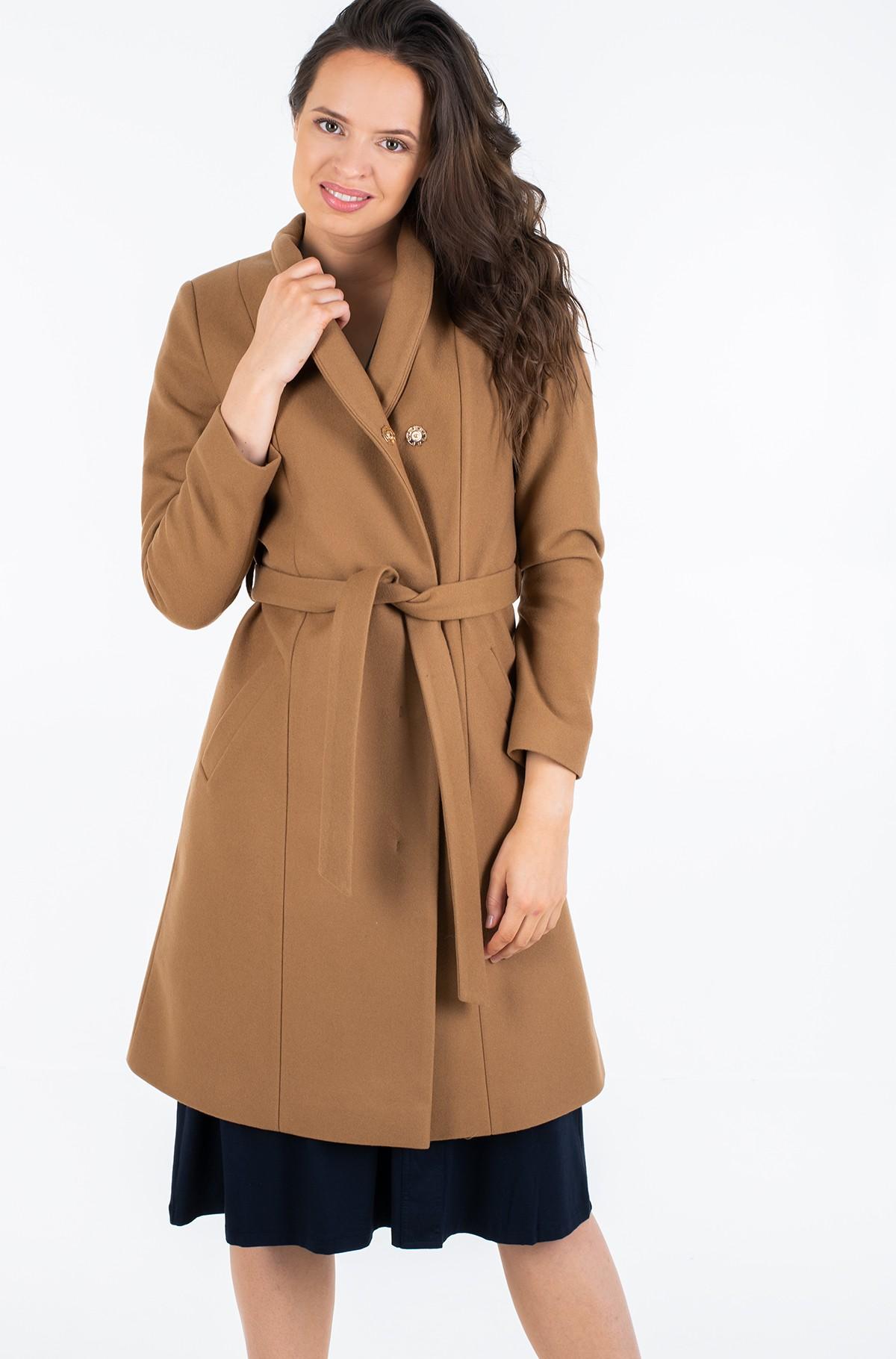 Coat Josefiine-full-3