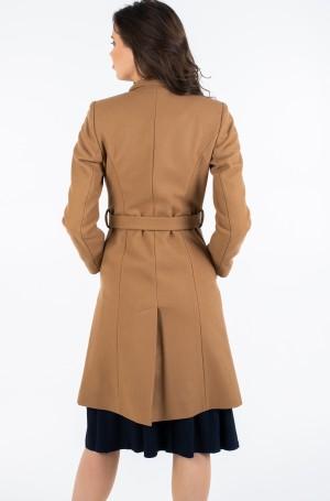 Coat Josefiine-4