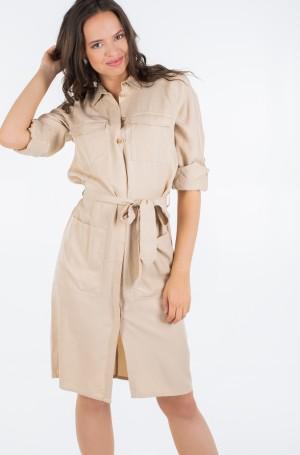 Dress 1019543-1