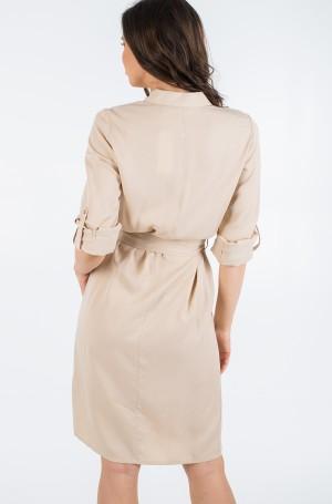 Dress 1019543-2