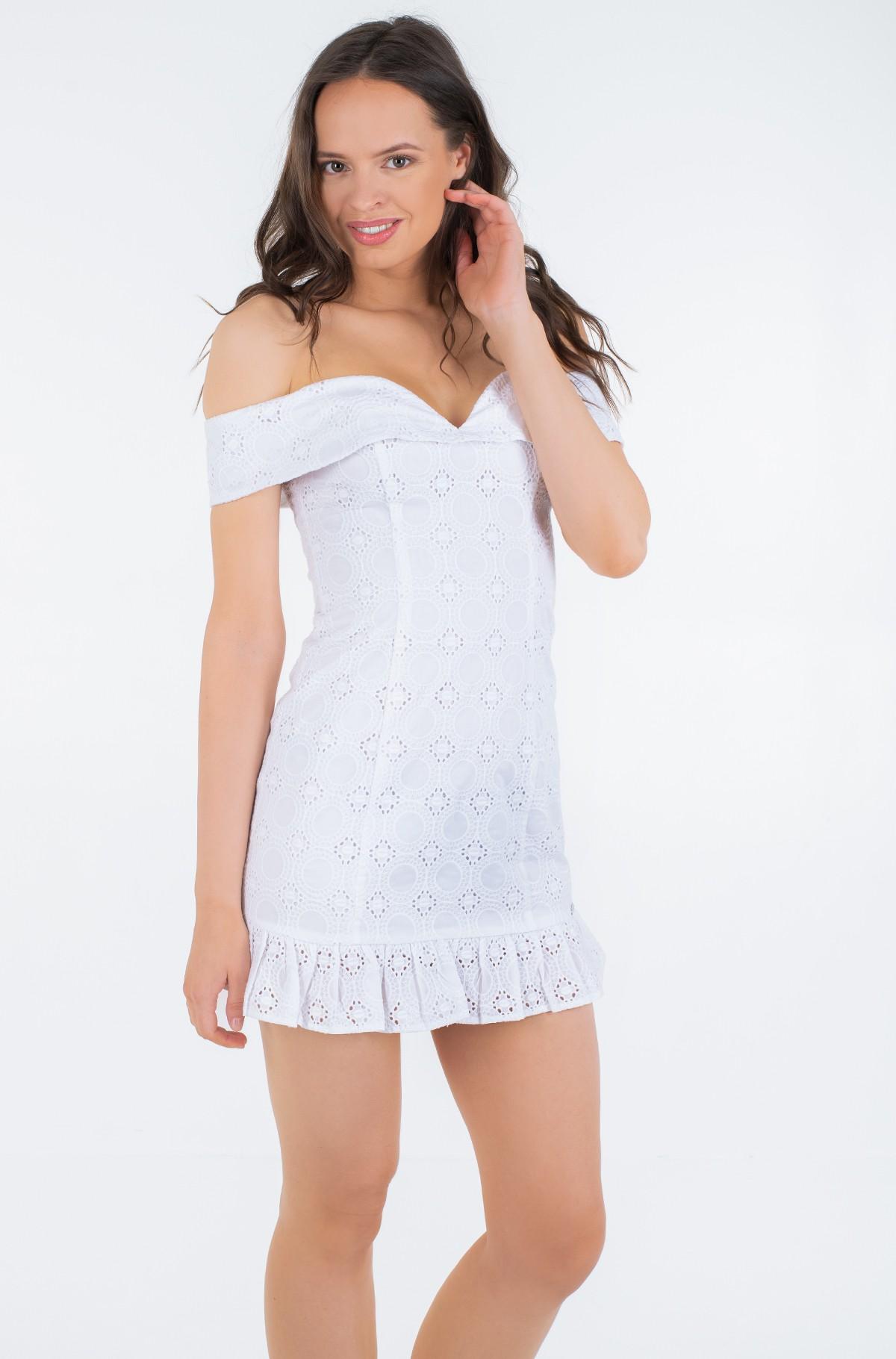 Dress W0GK57 WCTS0-full-1
