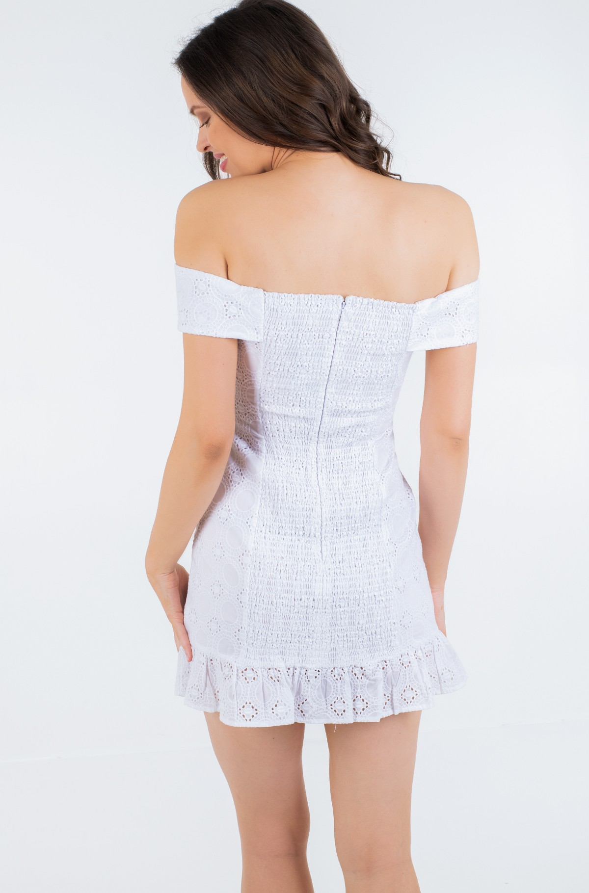 Dress W0GK57 WCTS0-full-2