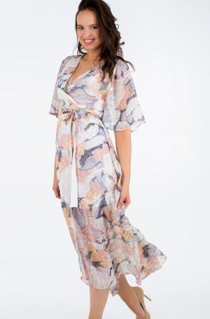 Maxi dress N22E20-3