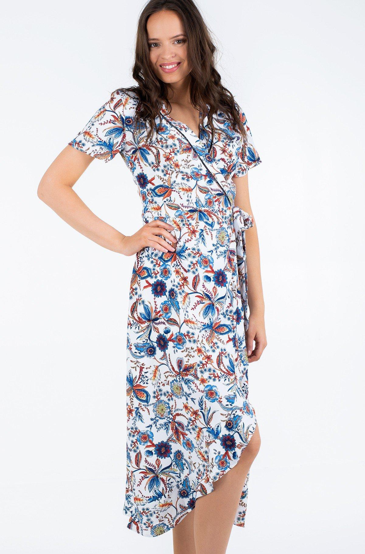 Dress G735BE20-full-1