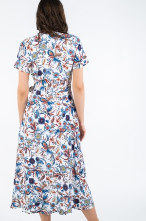 Dress G735BE20-2