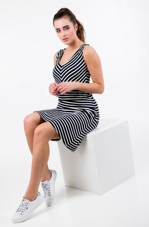 Suknelė 1016205-1