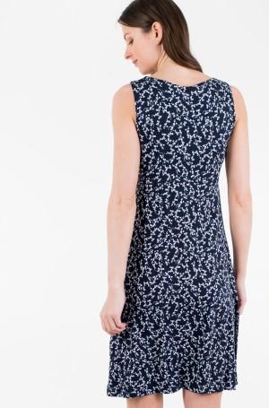 Suknelė 1016205-2