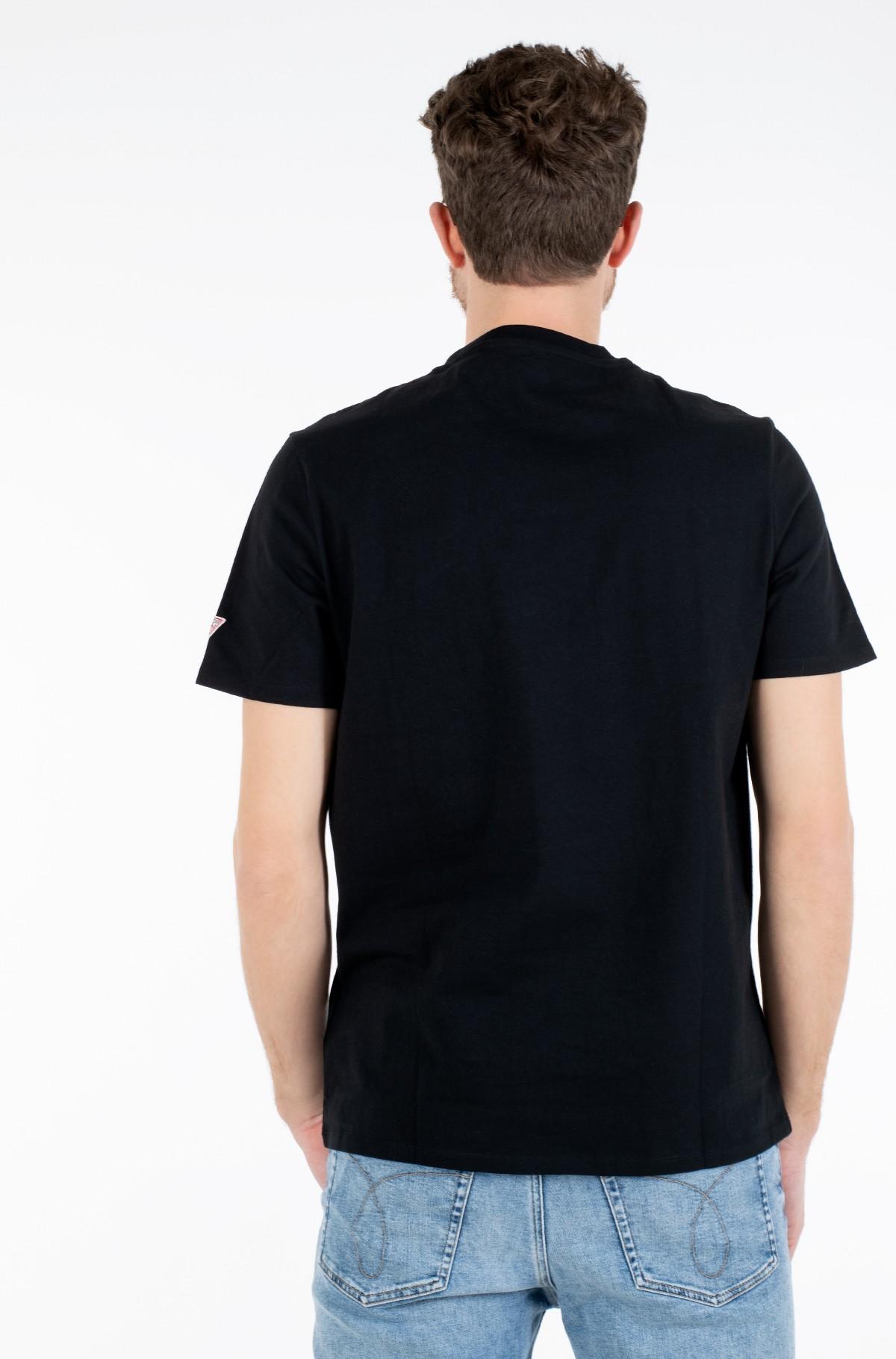 Marškinėliai M0GI64 K8FQ0-full-2