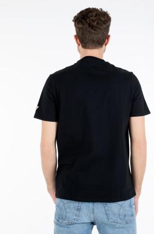 Marškinėliai M0GI64 K8FQ0-2