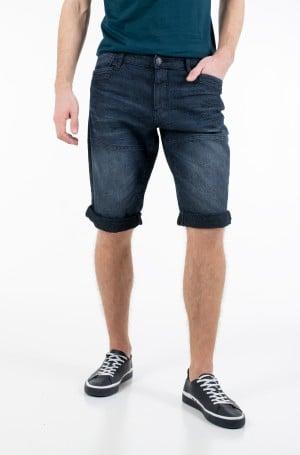 Shorts Tom Tailor-1