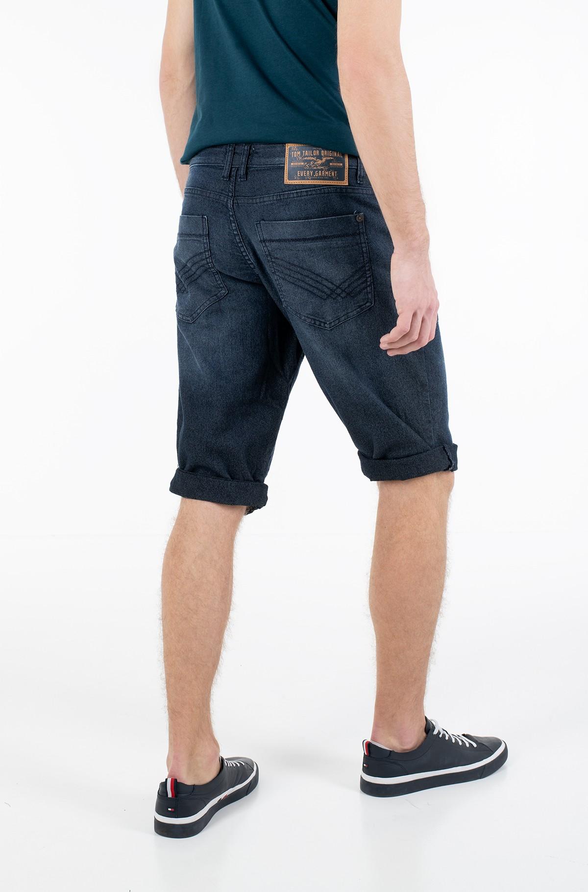 Shorts Tom Tailor-full-2