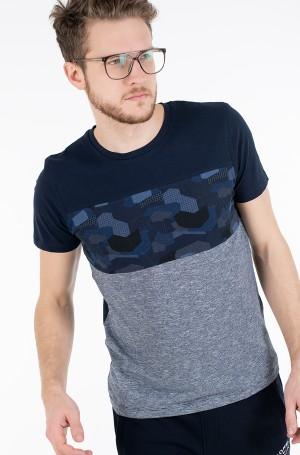 Marškinėliai 1017293-1