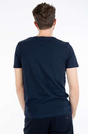Marškinėliai 1017293-2