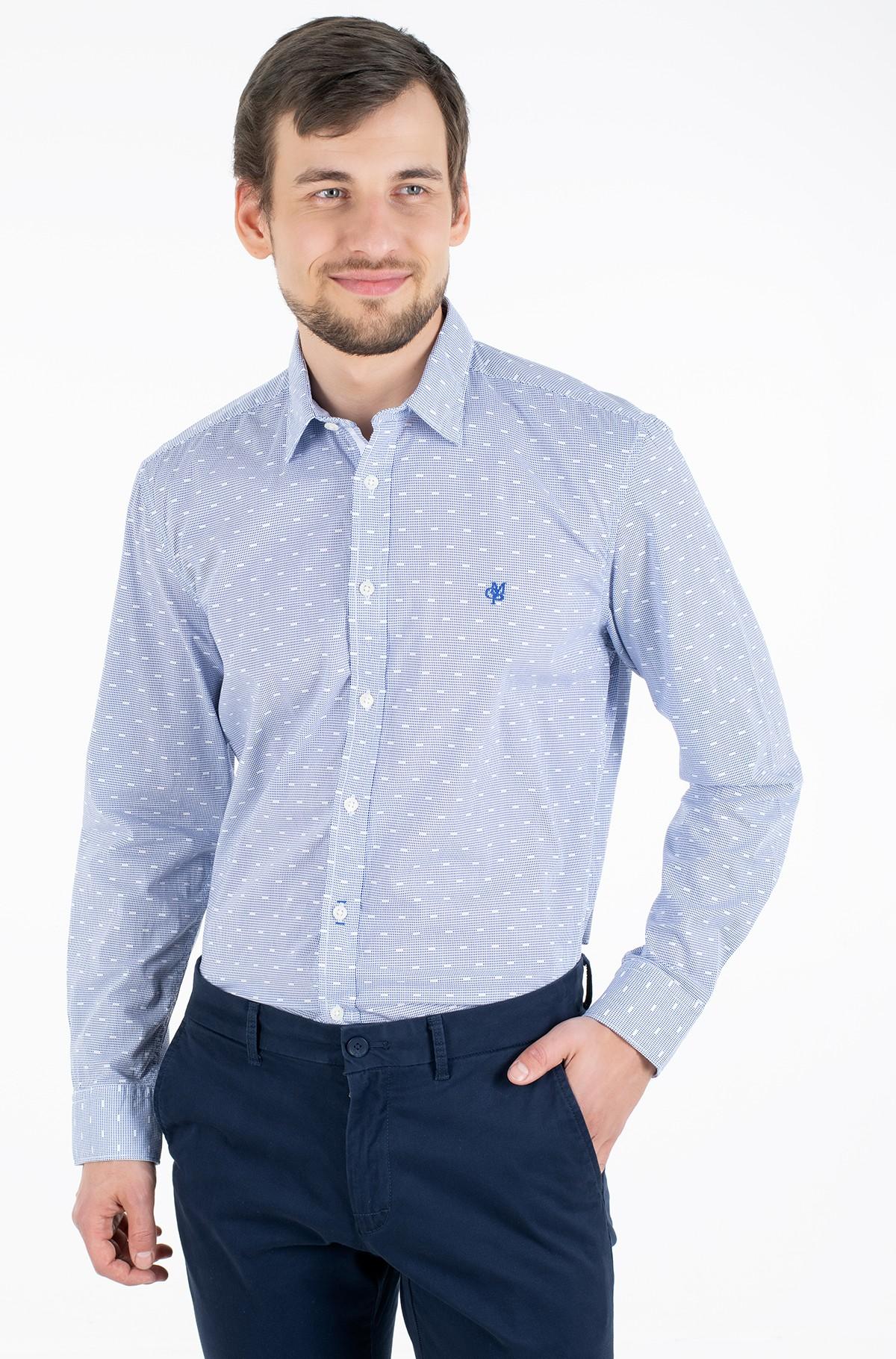 Marškiniai 021 7201 42144-full-1